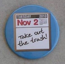 Take-out-the-trash
